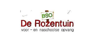 BSO De Rozentuin